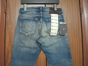 Johnbull vintage jeans $400+ made in Japan John bull jeans Big John Kuro