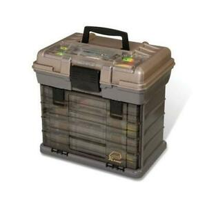 PLANO Guide Series Four-By-Drawer S 3750Sz 137401