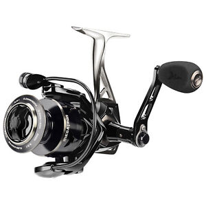 KastKing MegaTron Spinning Reel Great Freshwater amp; Saltwater Spin Fishing Reels