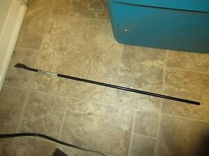 Polaris Ranger rod new 5134468