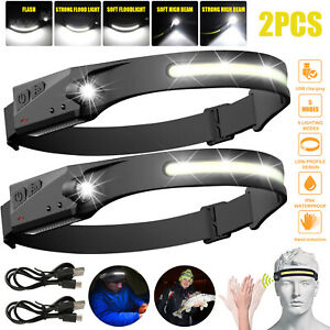 105 Degree Right Angle Drill Bit + 1/4