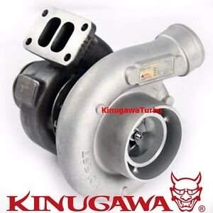Genuine Turbocharger for KOMATSU PC220-6 PC200-6E Holset 3539697 HX35 Cummis New
