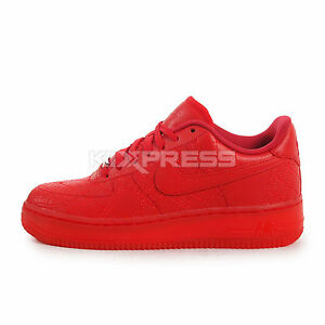 Nike WMNS Air Force 1 '07 FW QS [704011-600] NSW Casual City Pack Tokyo