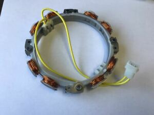 Briggs And Stratton Stator For Sale