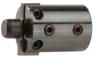 Forster - Case Trimmer 3 in Case Mouth Cutter 7MM28 Caliber (3CUT-284)
