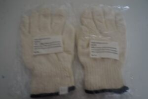 Oven Mitts Oven Gloves Heat Resistant Grilling Baking BBQ Cooking Gloves