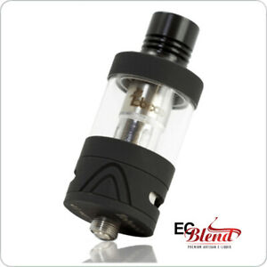 Authentic Tobeco Super Tank MINI