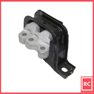 Front Right Motor Mount Fit 12 15 Chevy Captiva Sport 2.4L 10 17 Equinox 2.4L $35.99