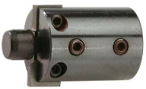 Forster - Case Trimmer 3 in Case Mouth Cutter 6.5MM26 Caliber (3CUT-264)