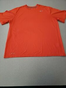 Nike dry fit shirt XL mint condition $8.99