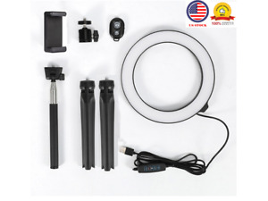 NEW 110V 60W Automatic Soldering Gun Iron Electric Welding Tool US Stock Fast