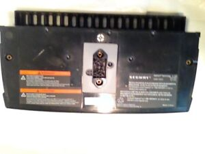 Good Used Segway Lithium Battery - Rev AJ