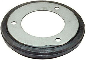 Rotary 7018 Drive Disc - Noma D2450020 Craftsman 53830 Ariens 932105 Snow Blower