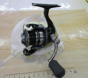 Shimano fishing reel ULTEGRA 1000S Used with line from Japan