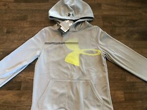 Under Armour Boys Hoodie NEW $15.00