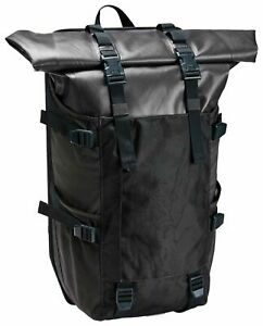 Under Armour Waterproof RollTop 40L Backpack - Blackout Camo - New with tags
