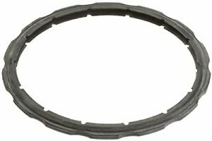 T-fal X9010501 Clipso Replacement Gasket Cookware for Clipso Pressure Cooker and