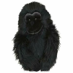 Daphne&39s Gorilla Headcovers Golf Club Covers Sports & Outdoors