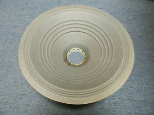 Western electric TA 4151 replacement cone paper 1pc