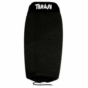 Thrash Stretch Cover with Padded Nose