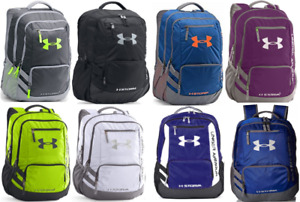 Brand New With Tag Under Armour Storm 1 Backpack Bag - One Size