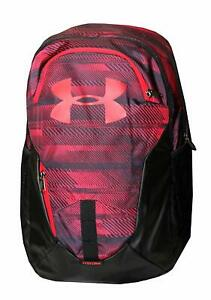 Under Armour Storm Laptop Youth School Backpack nwt $40 $32.99