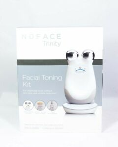 NuFACE Facial Toning Kit