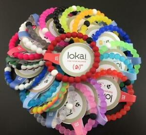 Lokai Bracelet Many Colors Special Sale buy 2 get 2 free, FULL STOCK