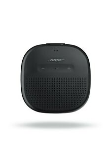 Bose SoundLink Micro Bluetooth Portable Speaker Certified Refurbished $79.95