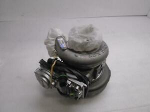 Holset Turbocharger for Volvo Trucks NEW  HE400VG FB