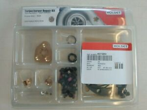 Genuine Holset Turbo Rebuild Kit for H1C H1E WH1C WH1E turbo OE# 4027309