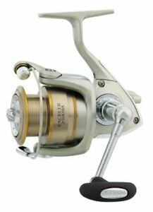 Daiwa EXCELER Daiwa Exceler HA spinning reel EXC3500HA [parallel import goods]