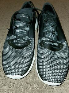 Under Armour Men's Running Shoes Size 13