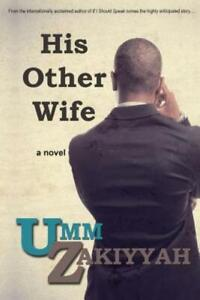 His Other Wife $29.62