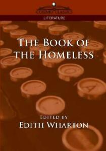 The Book of the Homeless (2005, Paperback)