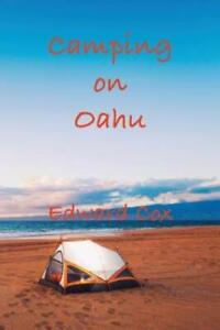 Camping On Oahu