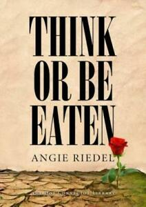 Think Or Be Eaten $13.27