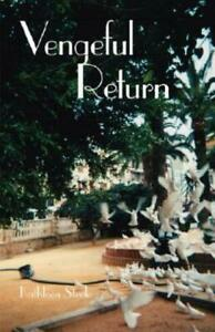 Vengeful Return by Kathleen Steele 2006, Paperback