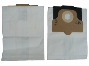 6 Eureka EX Allergy Bags Excalibur Home Cleaning System Oxygen 60284 60284A 1260