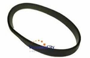 Euro-Pro Shark Upright Vacuum Cleaner XL-29 Flat Belt Single Generic Part -17388