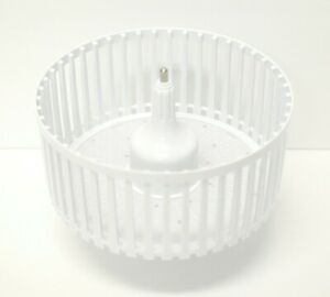Bravetti Salad Spinner Strainer Replacement Part for Food Processor Model KP80B