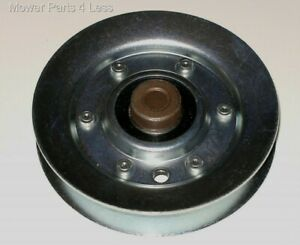 Snapper 1 1029 7011029 7011029YP Replacement V Idler Pulley