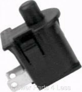 Scag 481638 Replacement Safety Switch Normally Open