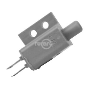 SCAG 481637 Replacement Safety Switch