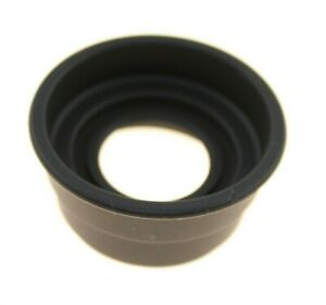 YA7 1040 000 CANON RIGHT EYE CUP FOR CANON BINOCULAR 18 X 50 IS amp; 15 X 50 IS GBP 22.00