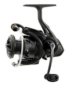 Daiwa Tatula LT Spinning Reels Finesse Bass amp; Walleye Fishing Reels