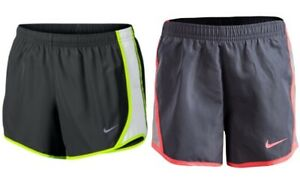 New Nike Girls Dri FIT Dry Tempo Running Shorts Choose Size and Color $12.99