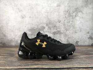 NEW Men's Under Armour UA Scorpio 3 Fashion Running Shoes Running sport Shoes $38.00