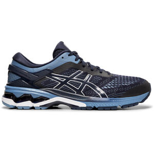 Asics Men's GEL Kayano 26 $99.95