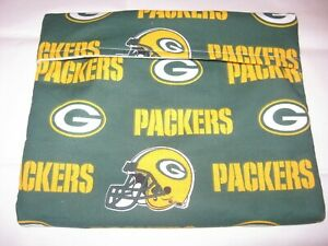 Microwave Baked Potato Bag - Green Bay Packers